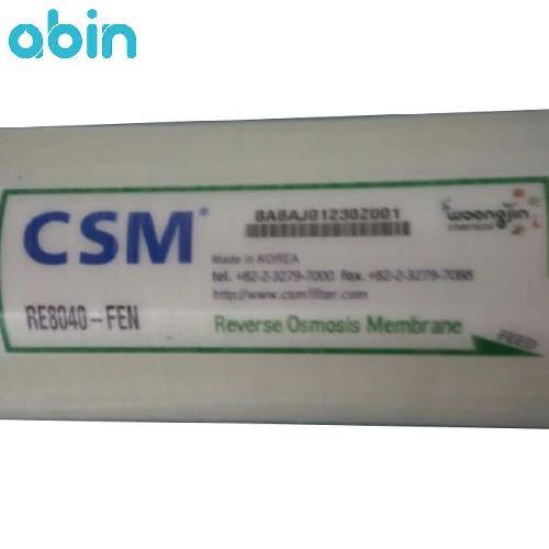 ممبران 8 اینچ CSM مدل RE8040-FEn