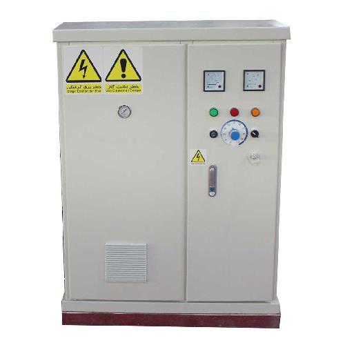 دستگاه ازن ژنراتور صنعتی Ozonica مدل OZ-50