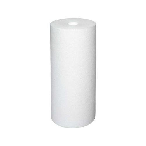 فیلتر الیافی 10 اینچ جامبو