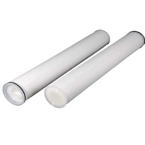 فیلتر فشار بالا (High Flow) 6*60 اینچ سه میکرون
