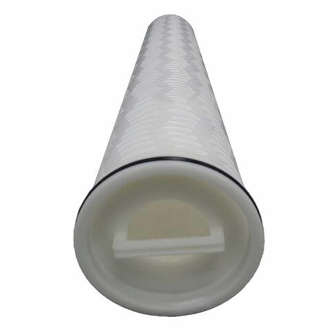 فیلتر فشار بالا (High Flow) 6*60 اینچ پنج میکرون