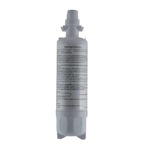 فیلتر داخلی یخچال بکو (Beko)