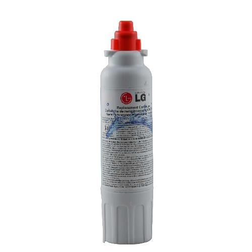 فیلتر یخچال ساید بای ساید ال جی (LG) مدل LT800P