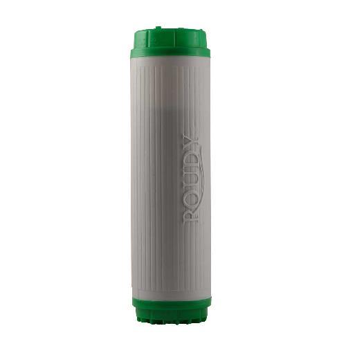 فیلتر کربن بلاک رودی (Roudy)