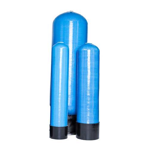 فیلتر FRP کنیچر (Canature) سایز 48*9