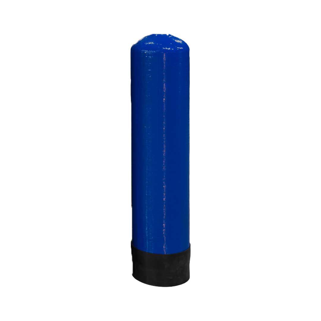 فیلتر FRP کنیچر (Canature) سایز 54*10