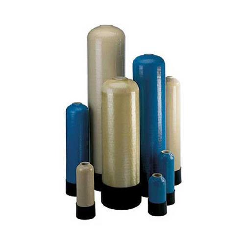 فیلتر FRP کنیچر (Canature) سایز 48*12