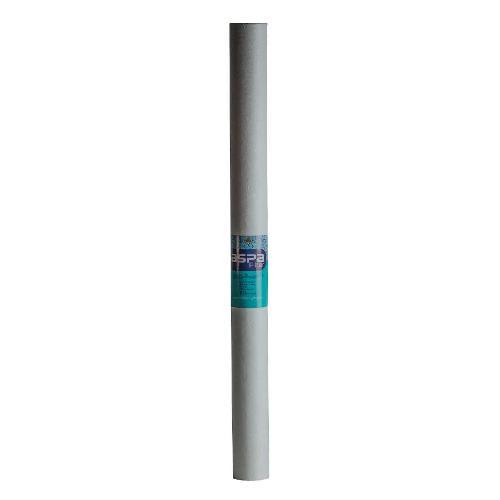 فیلتر الیافی30 اینچ اسلیم آسپا (Aspa) 10 میکرون