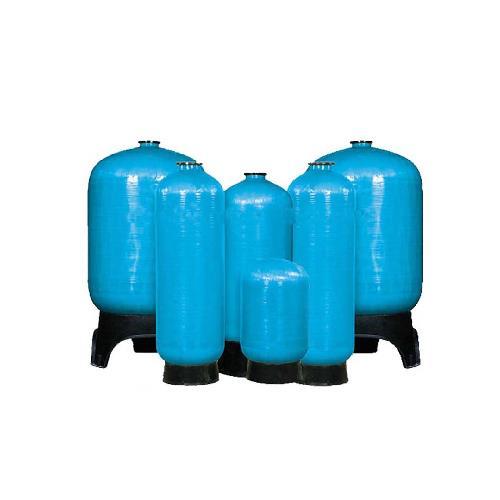 فیلتر FRP کنیچر (Canature) سایز 72*30