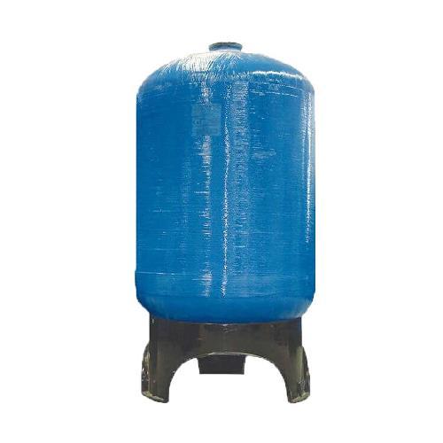 فیلتر FRP کنیچر (Canature) سایز 72*36
