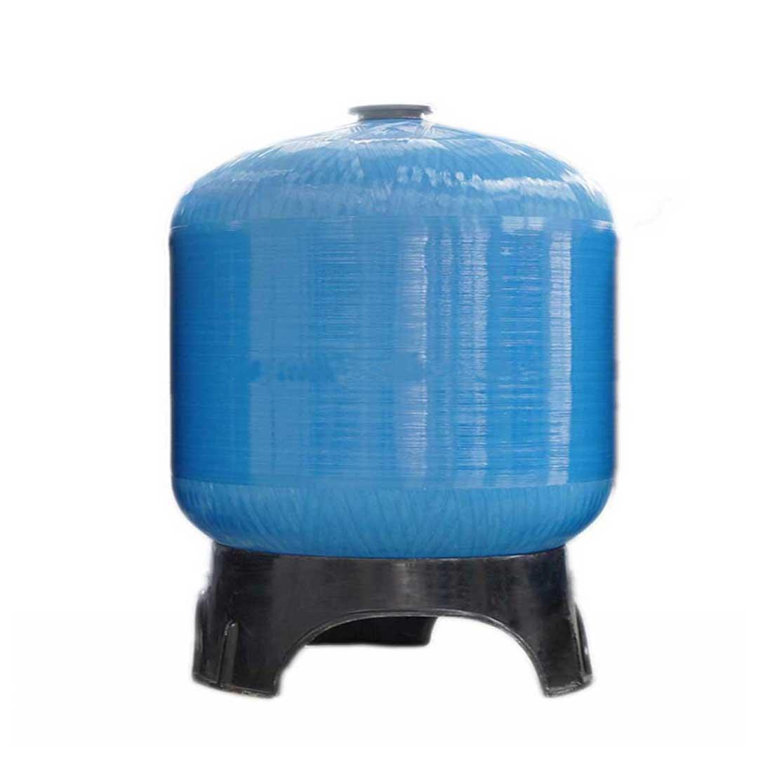فیلتر FRP کنیچر (Canature) سایز 72*42
