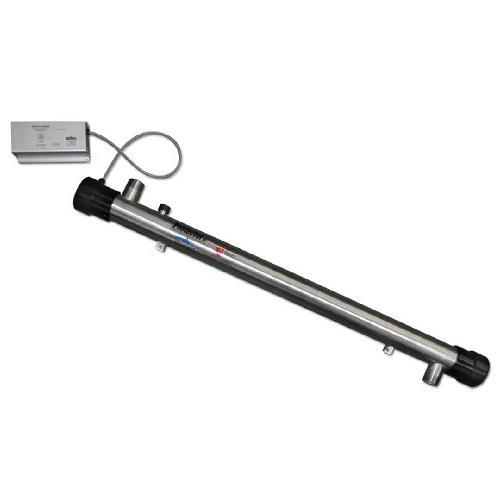 فیلتر اشعه فرابنفش (UV) Wyckomar مدل UV-3000