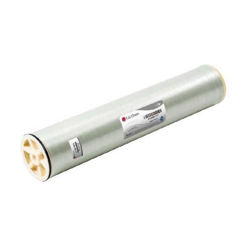 ممبران 8 اینچ ال جی کم (LG Chem) مدل LG BW 400 R G2