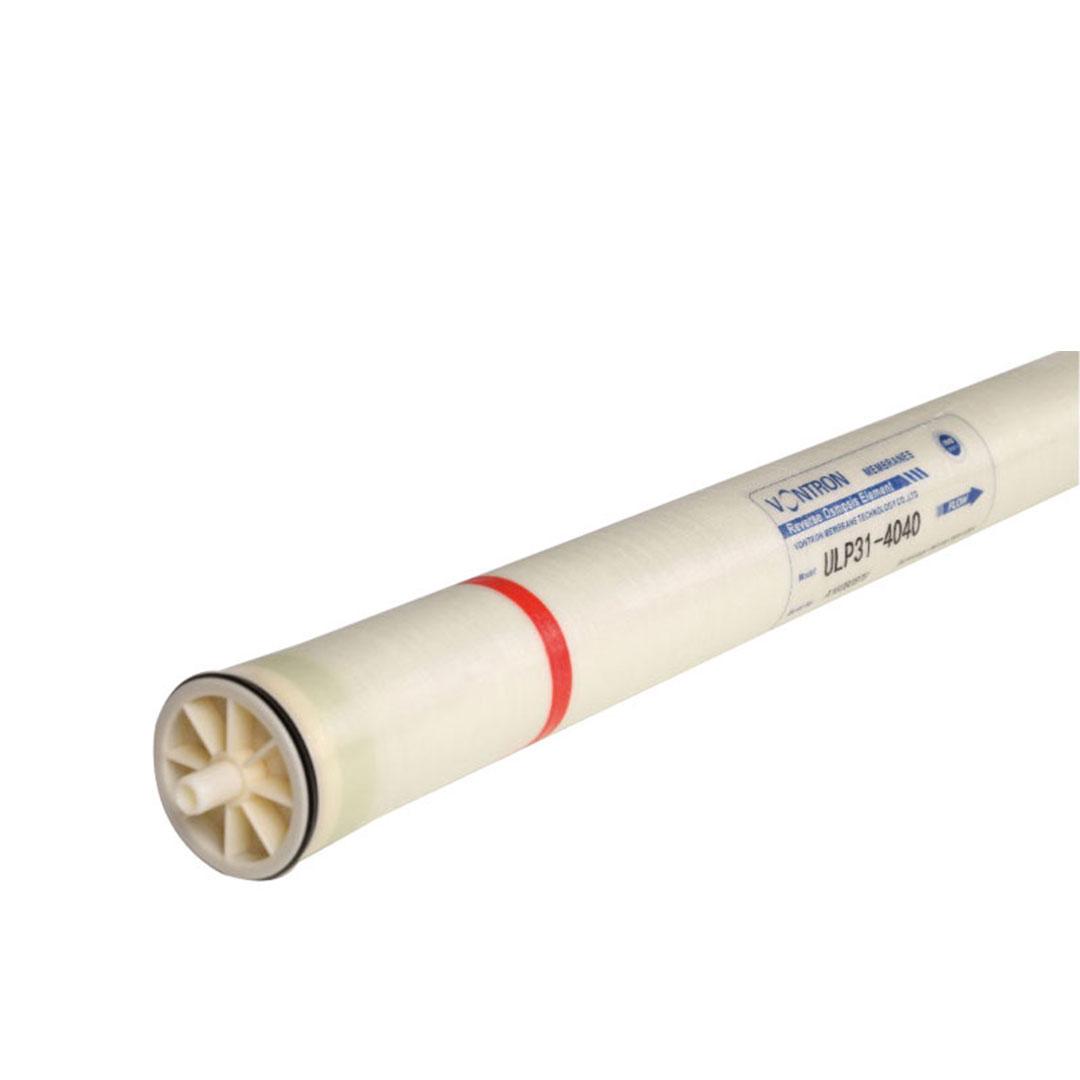 ممبران 4 اینچ ونترون (Vontron) مدل ULP31-4040