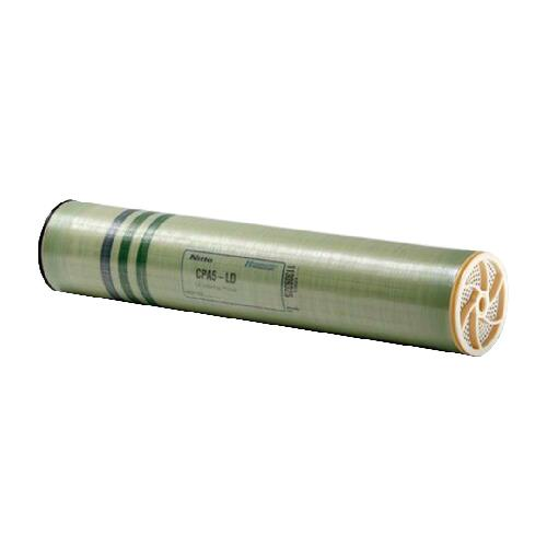 ممبران 8 اینچ هایدروناتیک (Hydranautics) مدل CPA5-LD-8040