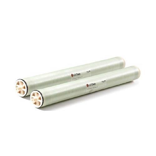 ممبران 4 اینچ ال جی کم (LG Chem) مدل LG BW 4040 ES