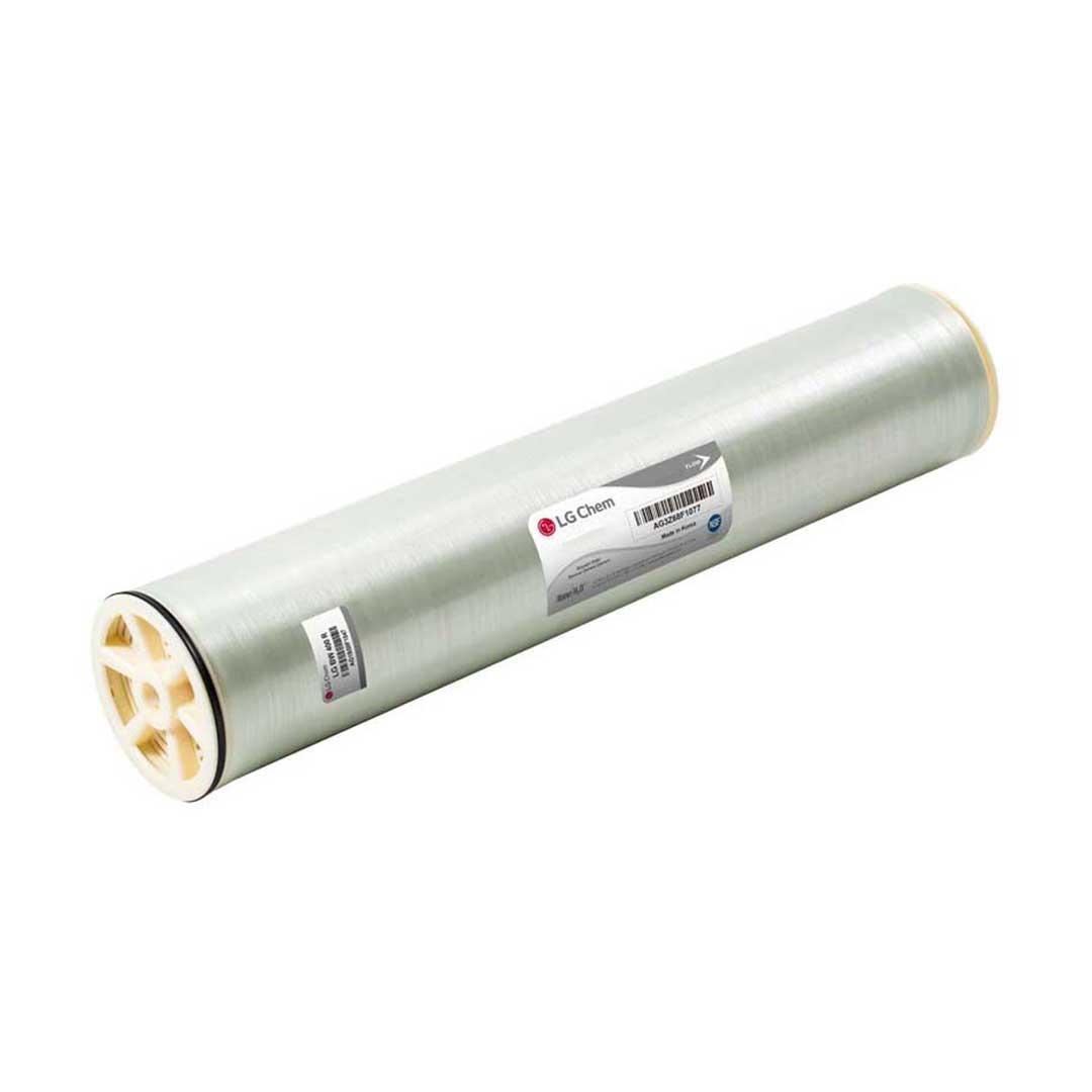 ممبران 8 اینچ ال جی کم (LG Chem) مدل LG BW 440 ES