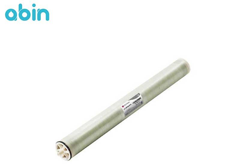 ممبران 4 اینچ ال جی کم (LG Chem) مدل LG CW 4040 SF