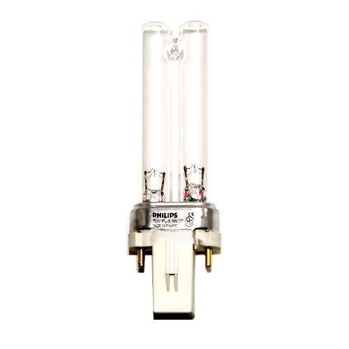 لامپ یو وی سی (UVC) fpl فیلیپس (Philips) با توان 5 وات