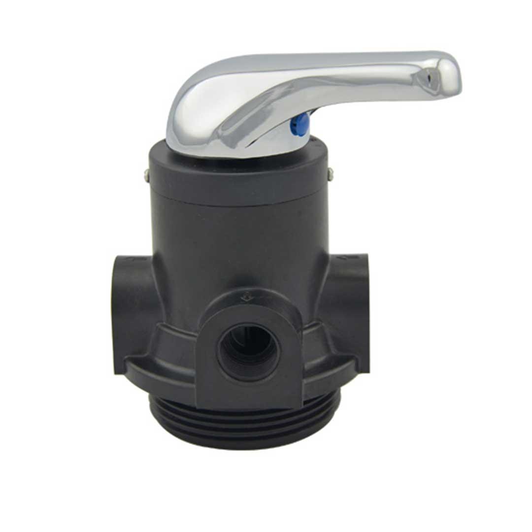 شیر سختی گیر دستی رانکسین (RUNXIN) سایز 3/4 اینچ مدل F56E2